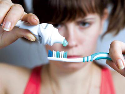 Đái tháo đường dễ gây bệnh răng miệng 1