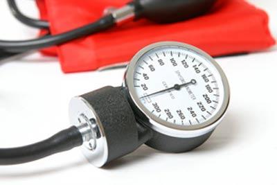 Điều trị tiền tăng huyết áp giúp giảm nguy cơ đột quỵ 1