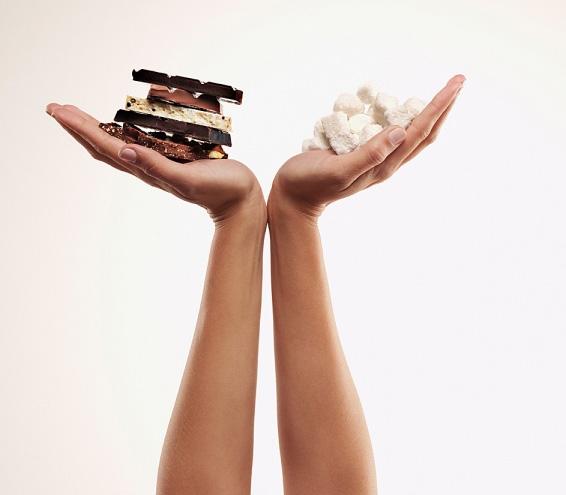 Tập luyện giảm béo cho người bị tiểu đường 1