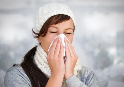 Phân biệt cúm lợn với cúm thông thường 1