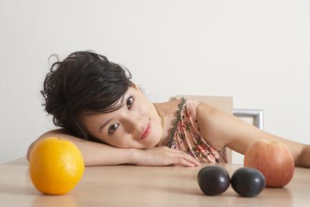 5 bí quyết giảm cân hiệu quả 1