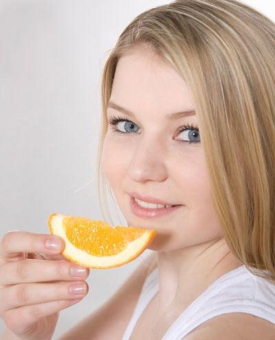 5 Bí quyết giảm cân lành mạnh sau tết 1
