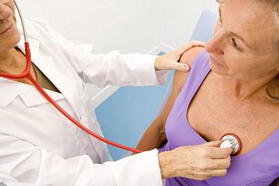 Các phương pháp điều trị suy tim 1