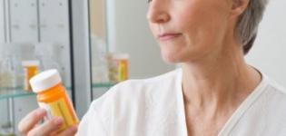 Sử dụng statin làm gia tăng bệnh đái tháo đường ở phụ nữ mãn kinh 1
