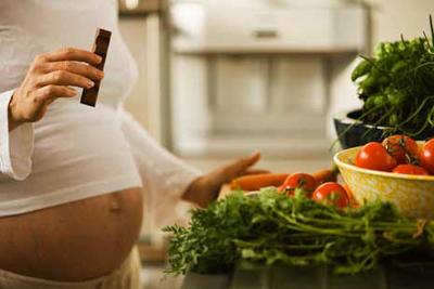 Phụ nữ mắc bệnh tim mạch có nên mang thai? 1