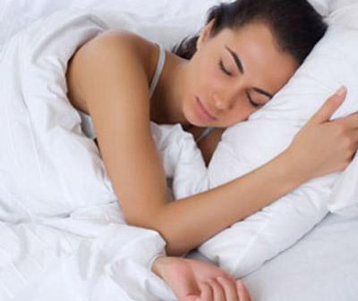 Ngủ quá nhiều hoặc quá ít đều không tốt cho tim 1
