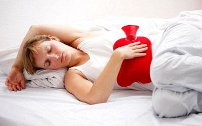 Ngủ quá nhiều hoặc quá ít đều không tốt cho tim