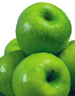 Giảm cân với các loại quả chua