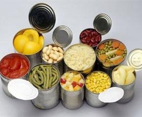 Các thực phẩm cần tránh khi giảm cân 1