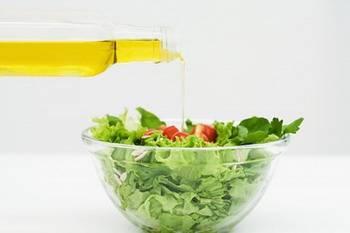 p1259517 Chế độ ăn kiêng giảm cân trong 15 ngày