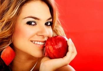 p1259518 Chế độ ăn kiêng giảm cân trong 15 ngày
