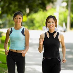 Can thiệp sớm lối sống giảm tàn phế ở người bệnh tiểu đường type 2
