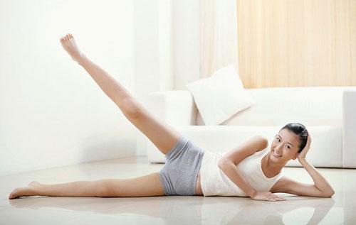 Tập luyện kéo dài tuổi thọ cho người bệnh cao huyết áp 1