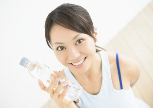 Thay đổi thói quen ăn uống để giảm cân 3