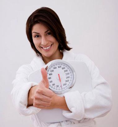 Sử dụng 24h để giảm cân