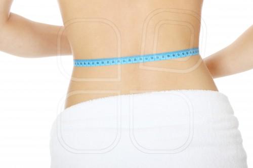 Tinh chất tiêu đen có tác dụng giảm béo