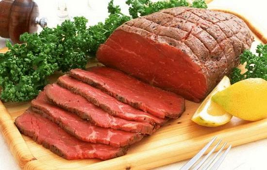Điểm danh 12 loại thực phẩm giúp giảm cân hiệu quả 1