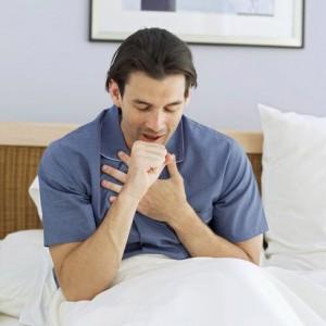 Làm gì khi bị viêm họng mãn tính và có dấu hiệu của ung thư vòm họng