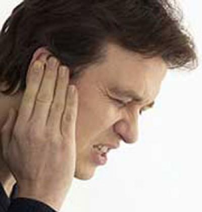 Triệu chứng và chẩn đoán bệnh viêm xoang sàng sau 1
