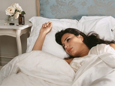 Thiếu ngủ làm tăng nguy cơ mắc bệnh tiểu đường type 2