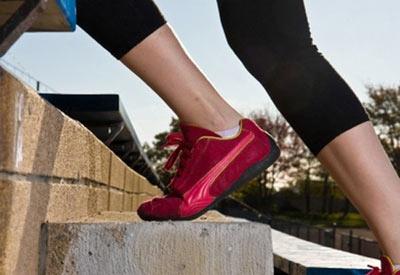 574738 Cách giảm cân hiệu quả nhờ kết hợp giữa ăn uống và vận động đúng cách