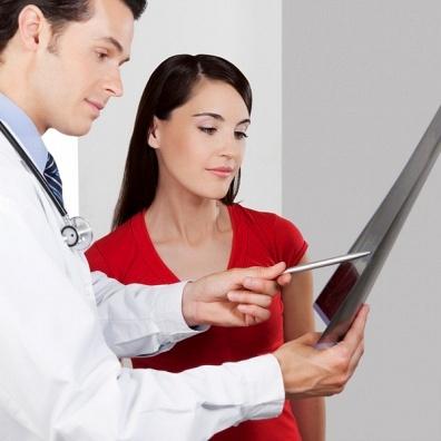 Người bệnh hen phế quản có nên mang thai không? 1