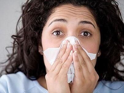 Viêm mũi dị ứng có chữa khỏi hẳn được không?