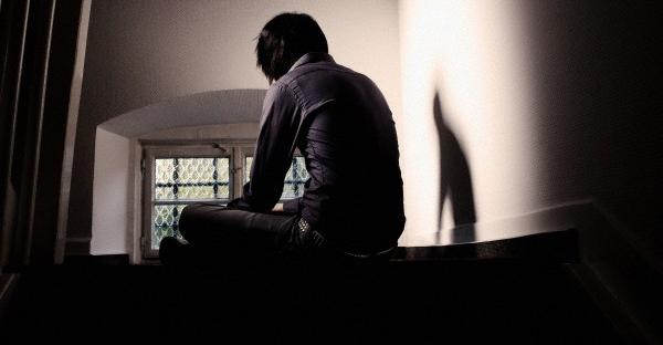 Sống đơn thân làm tăng nguy cơ tử vong do bệnh tim mạch 1