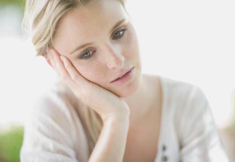 Kiểm tra sức khỏe tại nhà – Phát hiện sớm nguy cơ bệnh