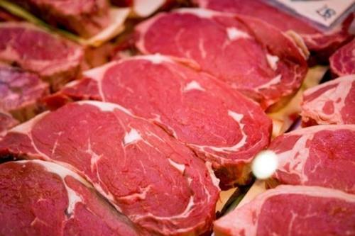 Thịt đỏ làm tăng nguy cơ đái tháo đường týp 2 1