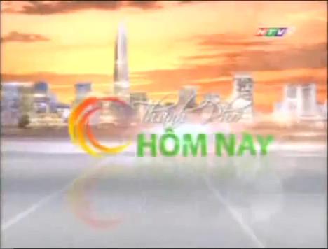 thanh-pho-hom-nay-HTV9