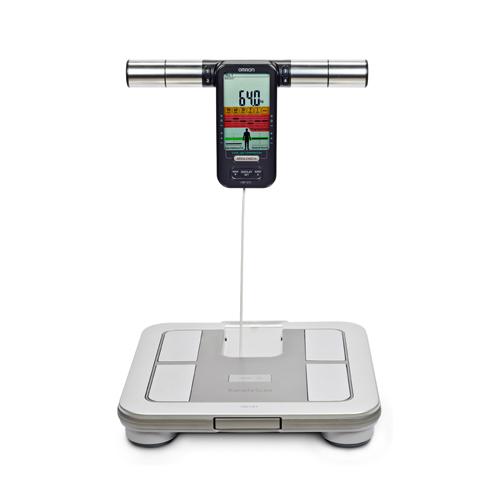 Máy đo lượng mỡ cơ thể HBF-375