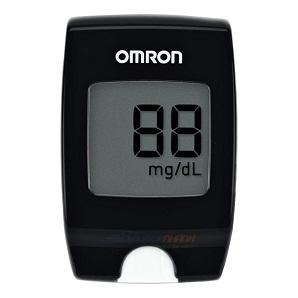 Máy đo đường huyết HGM-112 ( loại thông dụng)