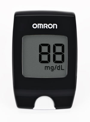 may do duong huyetHGM 112 mg Chăm sóc bàn chân cho người bệnh đái tháo đường