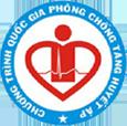 Chương trình quốc gia phòng chống tăng huyết áp