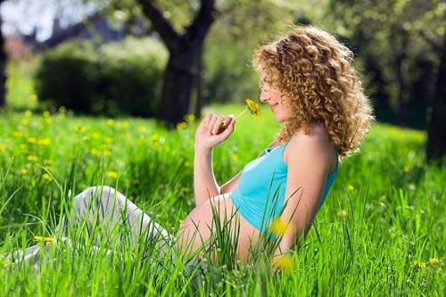 Sàng lọc chuẩn đoán tiểu đường thai kỳ 1