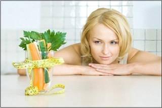 Dinh dưỡng cho người bệnh tiểu đường 1