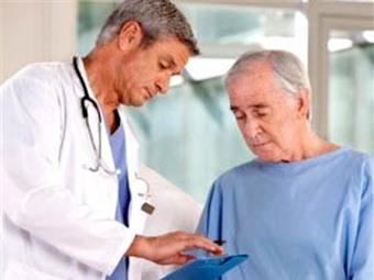 Dự phòng nguy cơ tái phát cho người bị nhồi máu cơ tim 1
