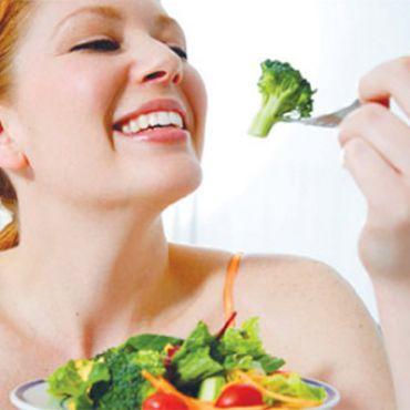 Ăn uống và tập luyện với người cho người bị huyết áp thấp