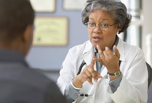 Hướng dẫn phòng ngừa tăng huyết áp 1