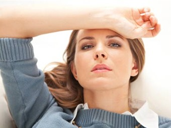 Các phương pháp chữa huyết áp thấp hiệu quả