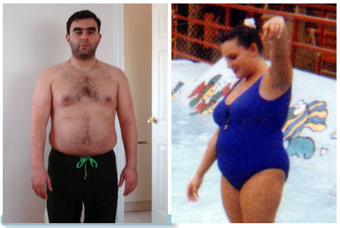 Lưỡng mỡ cơ thể bao nhiêu là khỏe mạnh?