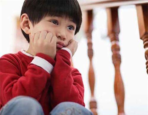 Bệnh tiểu đường ở trẻ em- Nguyên nhân không hề đơn giản? 1