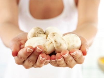 mon an cho nguoi benh beo phi Những món ăn tốt cho người bệnh béo phì