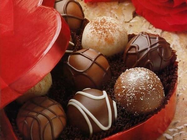 Phát hiện mới: Ăn đồ ngọt không gây béo phì 3
