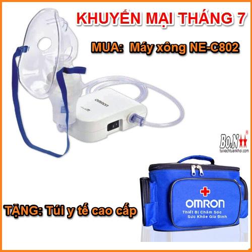 May-xong-mui-hong-omron