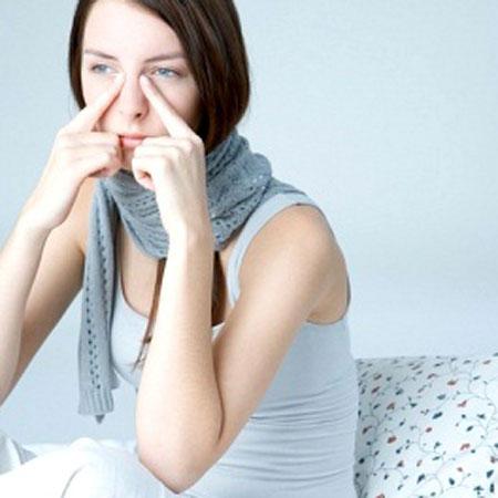 Viêm mũi mãn tính - Điều trị như thế nào? 1