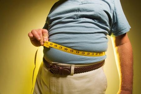 1. Kiểm soát cân nặng 1