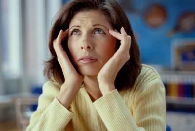 Huyết áp thấp - Căn bệnh không kém phần nguy hiểm 1