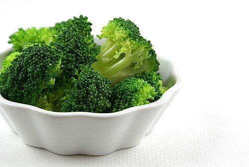 Những thực phẩm nên với người bệnh viêm khớp 2